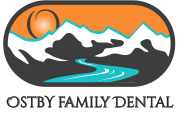 Anchorage Dentist Ostby Family Dental